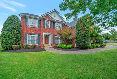 1333 Autumn Springs Ln Old Hickory TN 37138