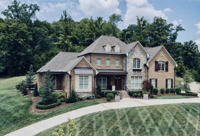 649 Legends Crest Dr Franklin TN 37069