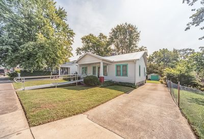 206 22nd St Old Hickory TN 37138