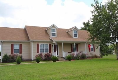 1006 Dellrose Dr Bell Buckle TN 37020
