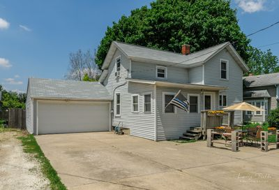 416 N Main Street Earlville IL 60518