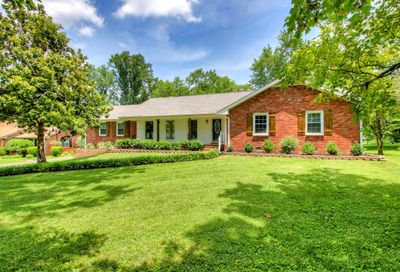 201 Sherry Cir Gallatin TN 37066