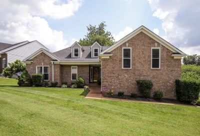 4001 Wellington Ct Old Hickory TN 37138