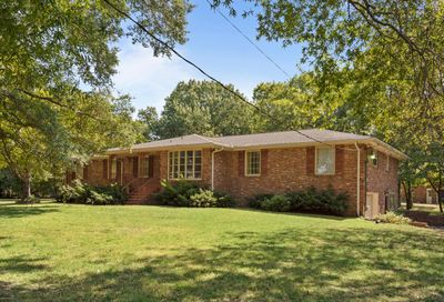 3120 Windemere Cr. Nashville TN 37214
