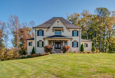 1843 Burland Cresent Brentwood TN 37027