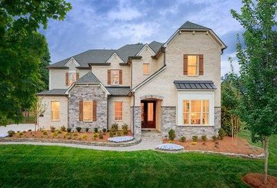 2008 Ivy Crest Drive-Lot 154 Brentwood TN 37027