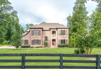 3120 Chase Point Dr Franklin TN 37067
