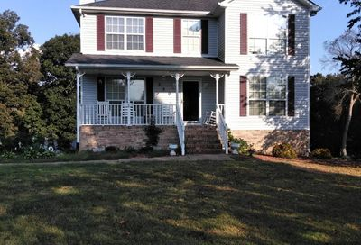 320 Lookout Dr. Columbia TN 38401