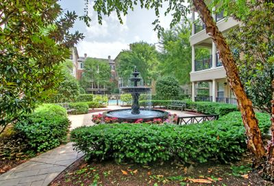 307 Seven Springs Way Unit 104 Brentwood TN 37027