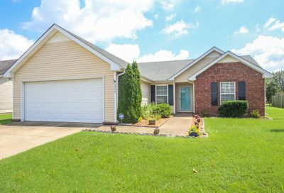 1517 Holden Ct Murfreesboro TN 37128