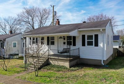 1304 Debow St Old Hickory TN 37138