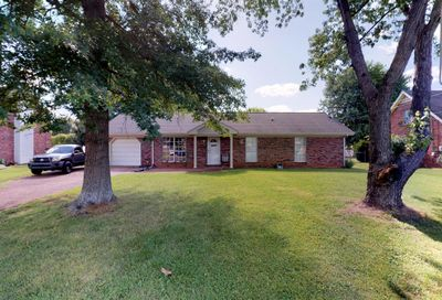 108 Bordeaux Ct Smyrna TN 37167