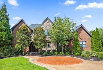 2116 Willowmet Dr Brentwood TN 37027