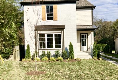 306 Everbright Ave Franklin TN 37064