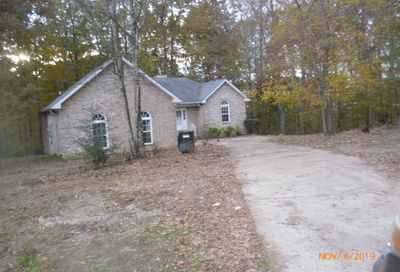 7327 Hunting Camp Rd Fairview TN 37062