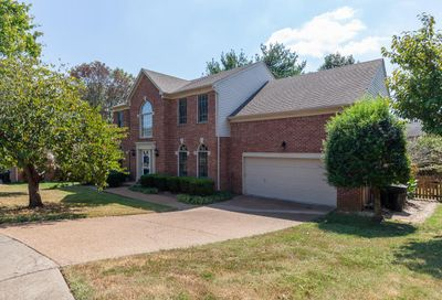 507 Prince Of Wales Ct Franklin TN 37064