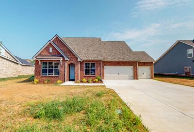 2408 Bullrush Lane (Lot 67) Murfreesboro TN 37128