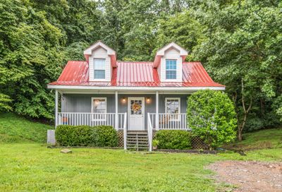 3384 Sweeney Hollow Rd Franklin TN 37064