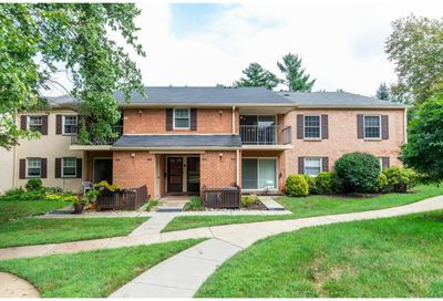 26 OLD FORGE CROSSING Devon PA 19333