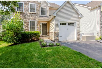 1308 FAIRVIEW AVE Havertown PA 19083