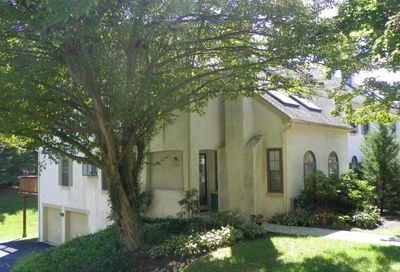 1801 WESTFIELD CT Newtown Square PA 19073