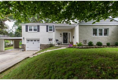 409 HILL RD Havertown PA 19083