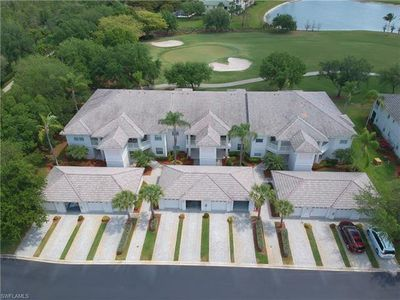 Property Search Patricia Mcfarlane Realtor Fort Myers