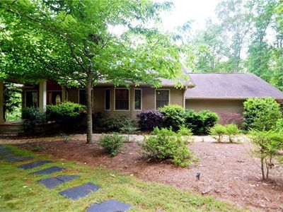 3506 Clear View Trail, Stockbridge, GA, 30281 - 3506 Clear