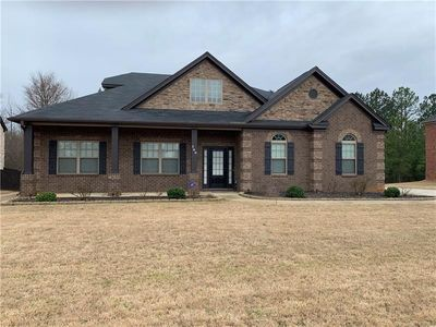 200 Waypoint Drive, Stockbridge, GA, 30281 - Property