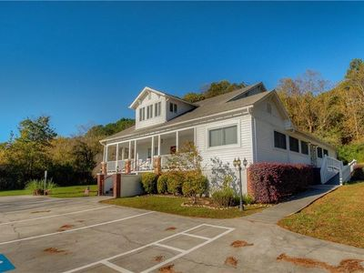 60 Old Hwy  5 South, Ellijay, GA, 30540 - Search - Chastain East