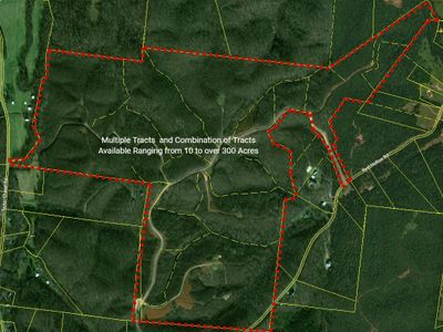 Keel Hollow Rd Dover Tn 37058 Middle Tennessee