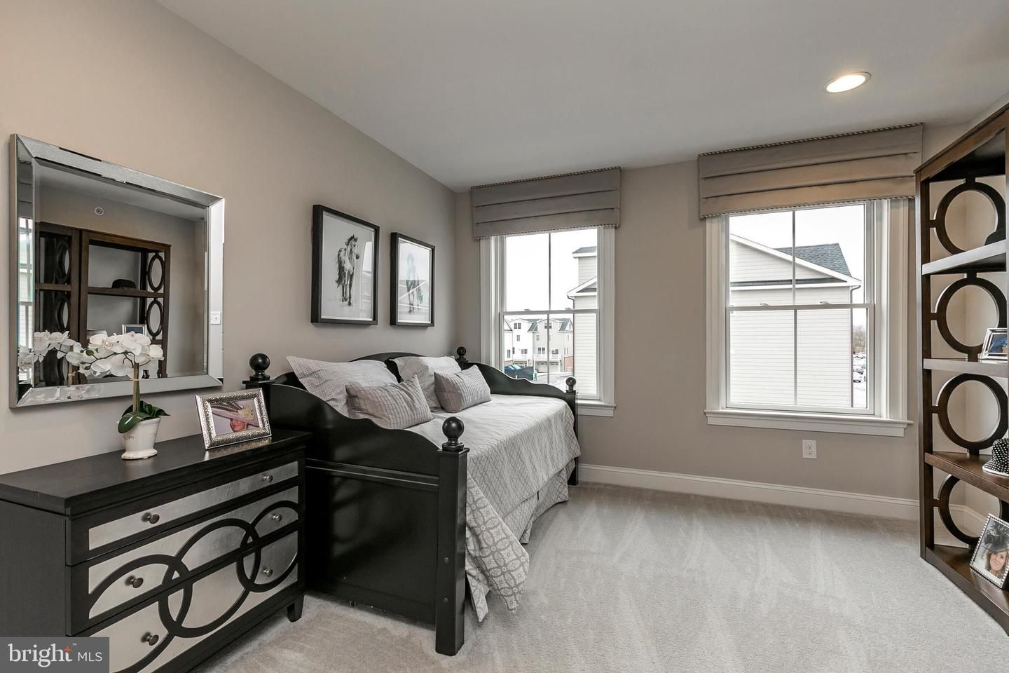 304 Trotters Court Lot 25