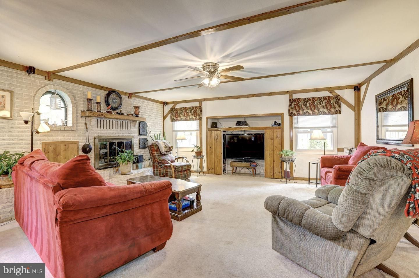 13507 Youngwood Turn