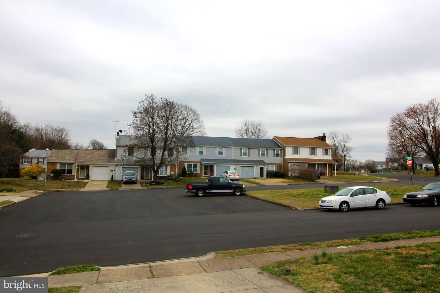 6508 Troy Court