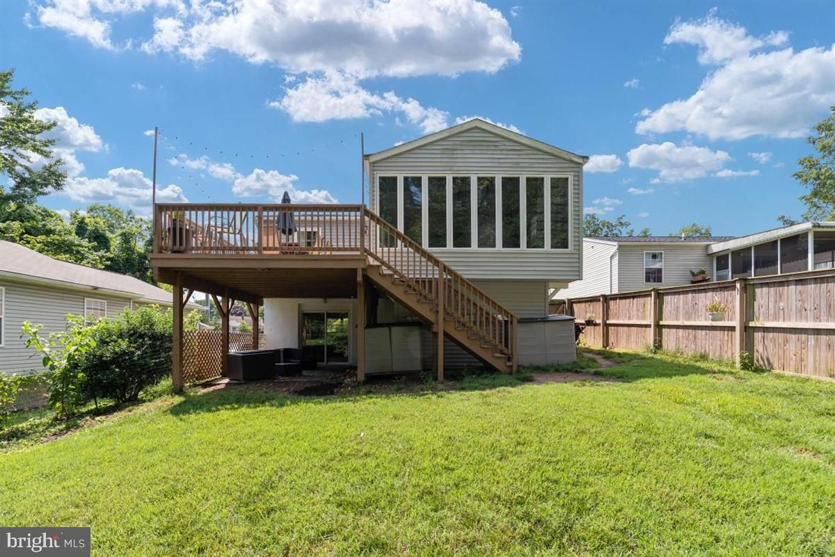 616 Waterview Drive
