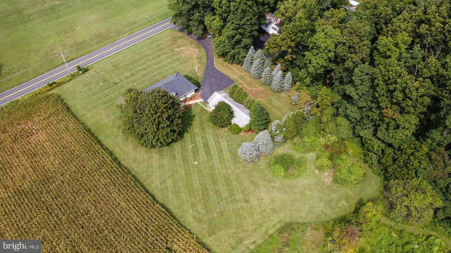 3727 Cold Spring Creamery Road