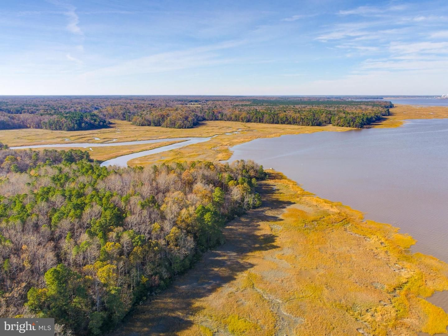 Stonehouse Preserve And Riverfront