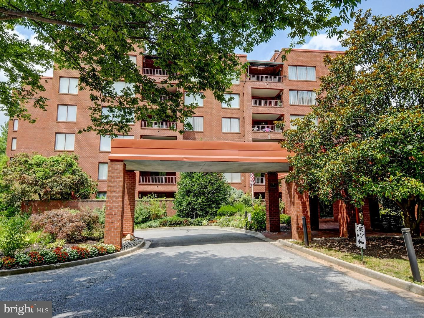 1 Gristmill Court 101