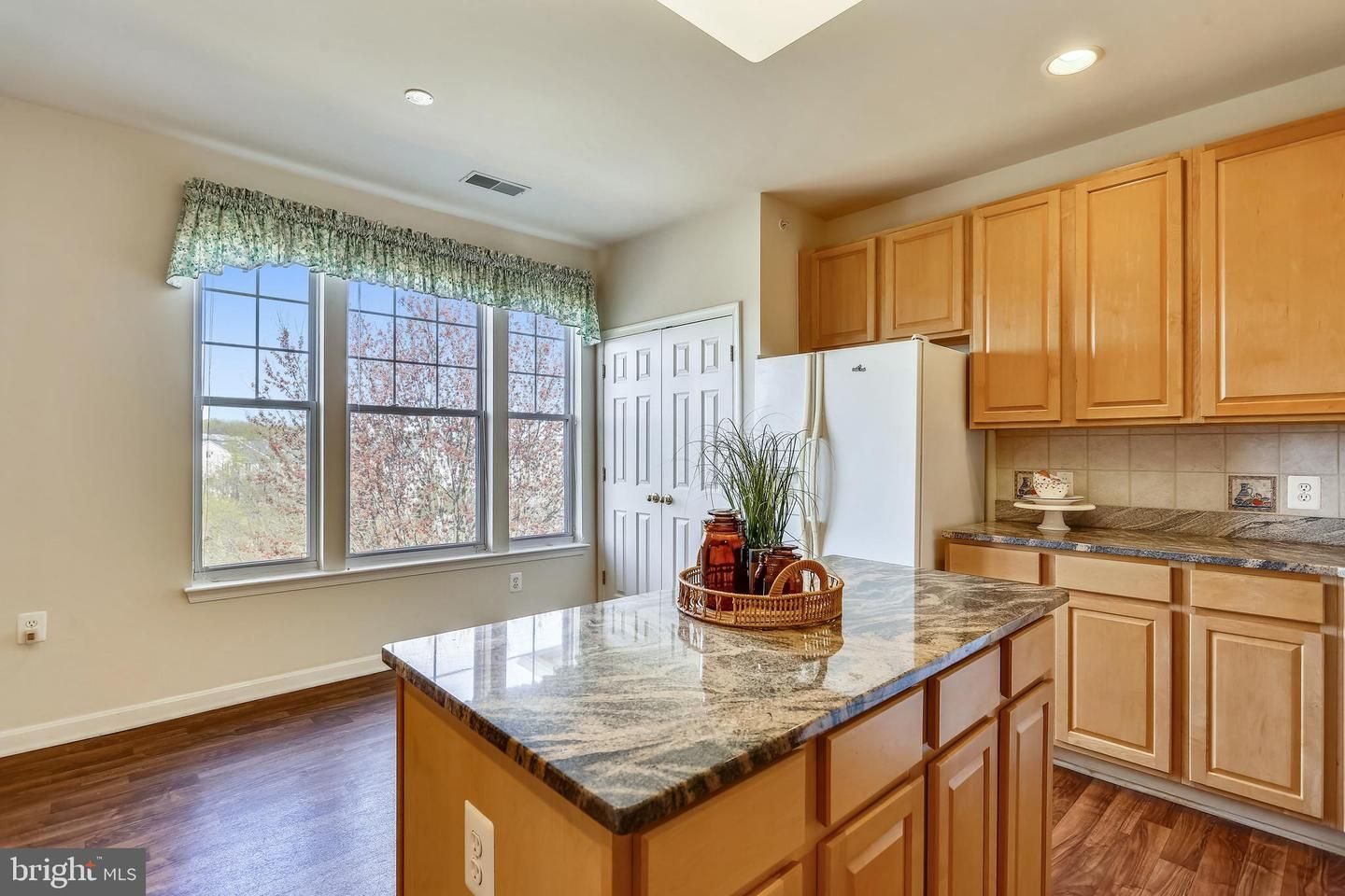 130 Chevy Chase Street 406