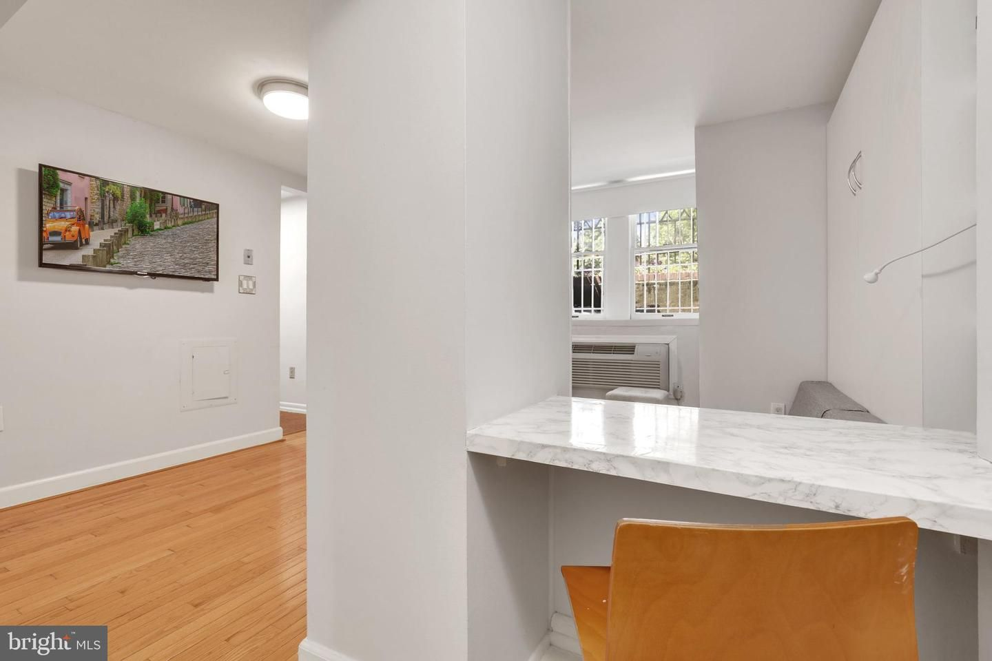 1901 16th Street NW 13