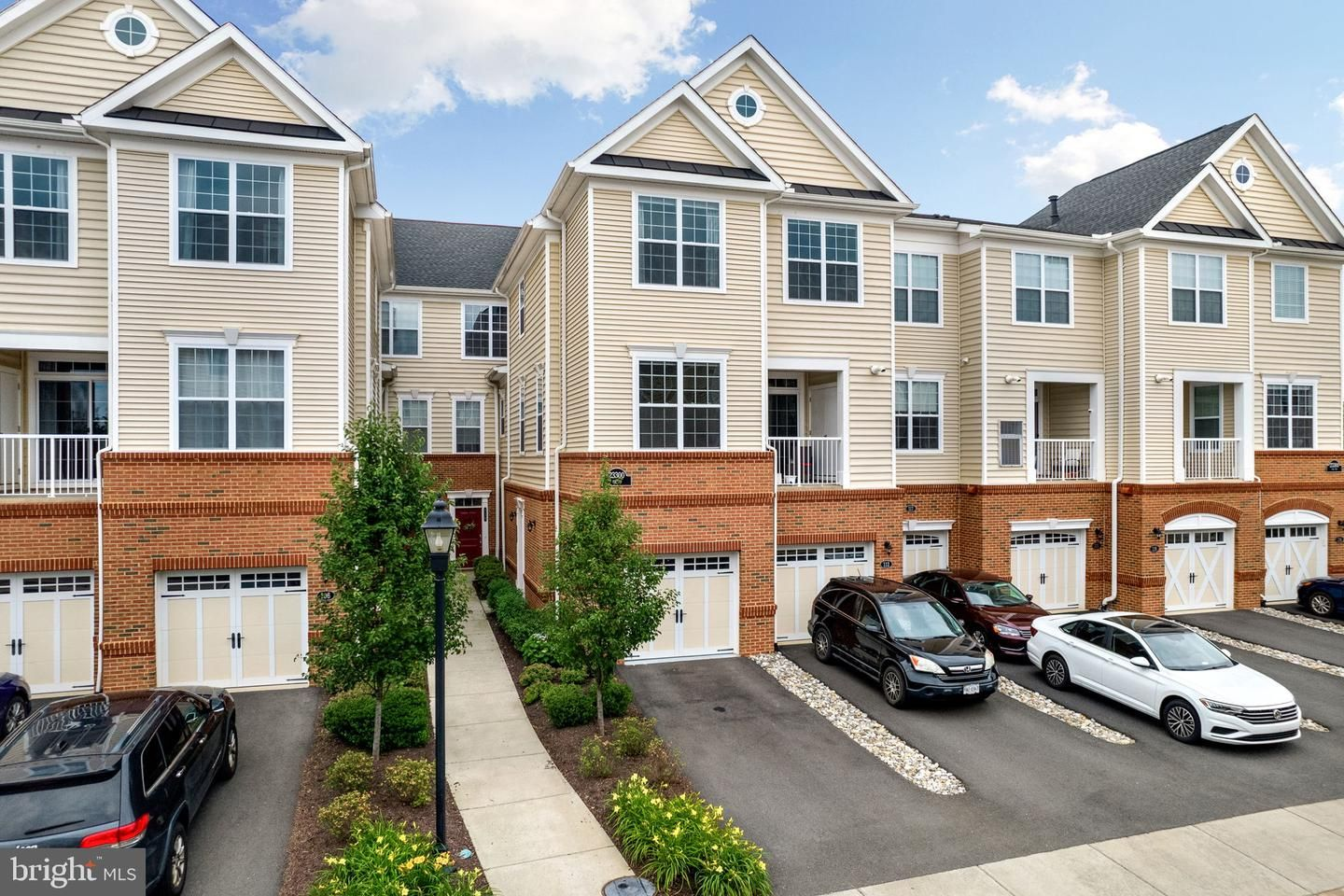23300 Milltown Knoll Square 113
