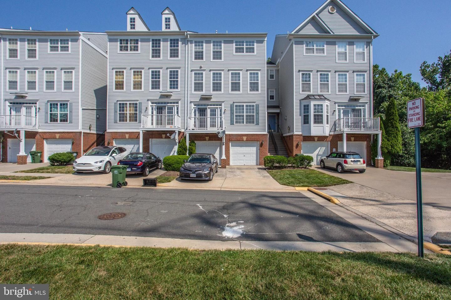 2412 Curie Court 42