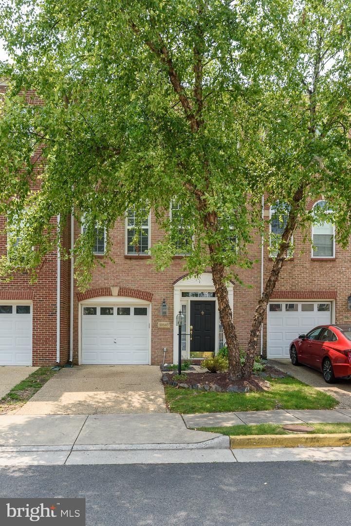 13640 Flying Squirrel Drive