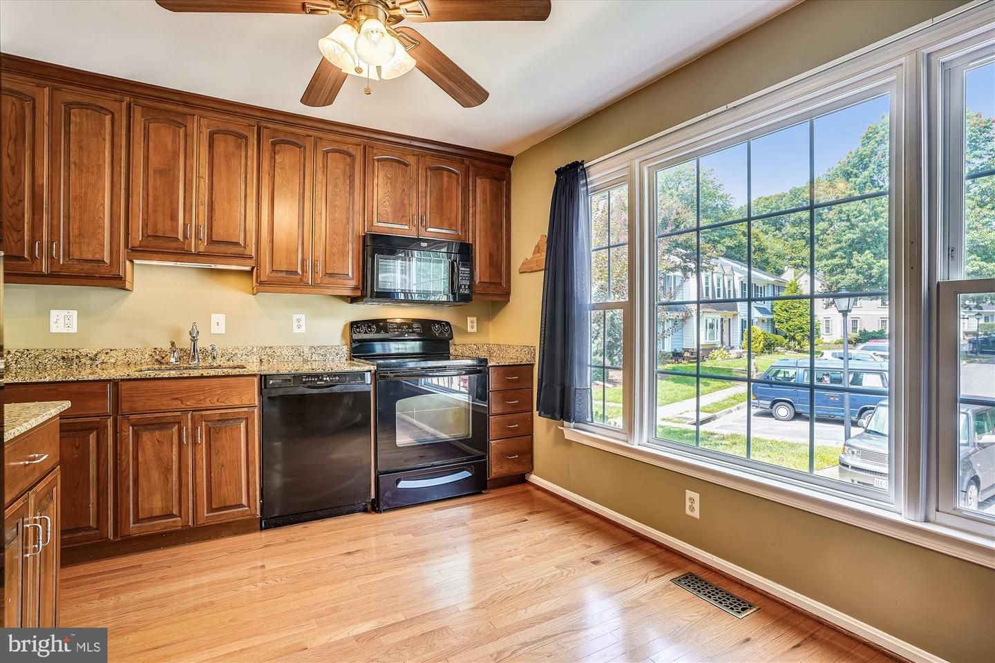 7322 Spring View Court