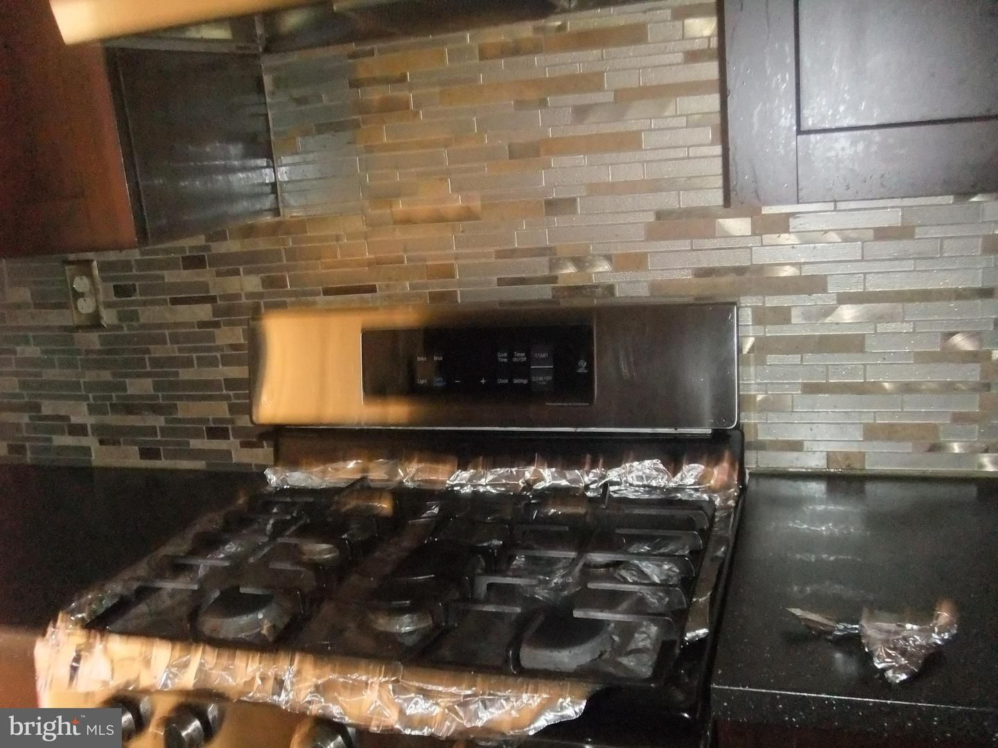 732 West Side Drive 6-A