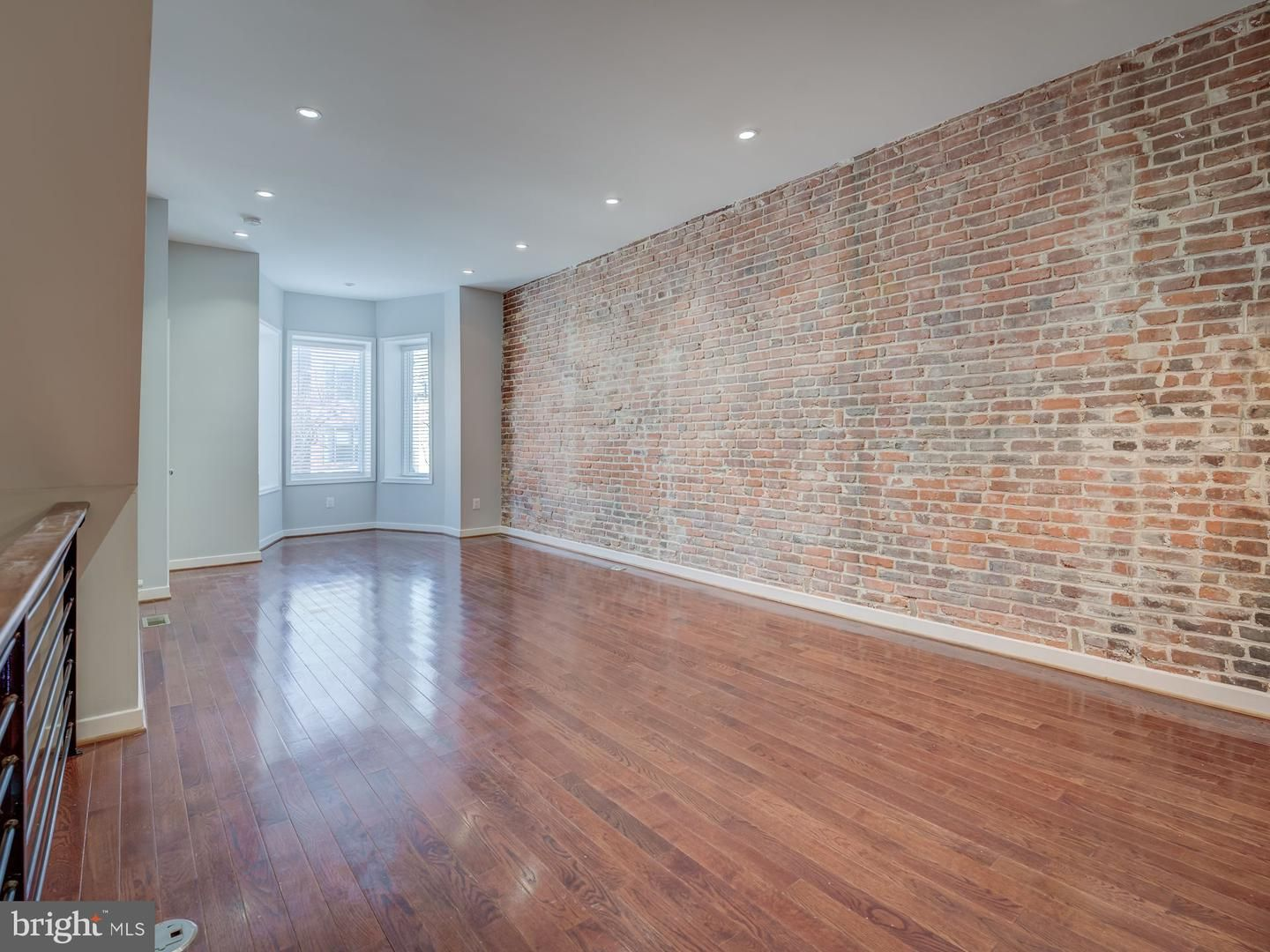 1616 6th Street NW 1