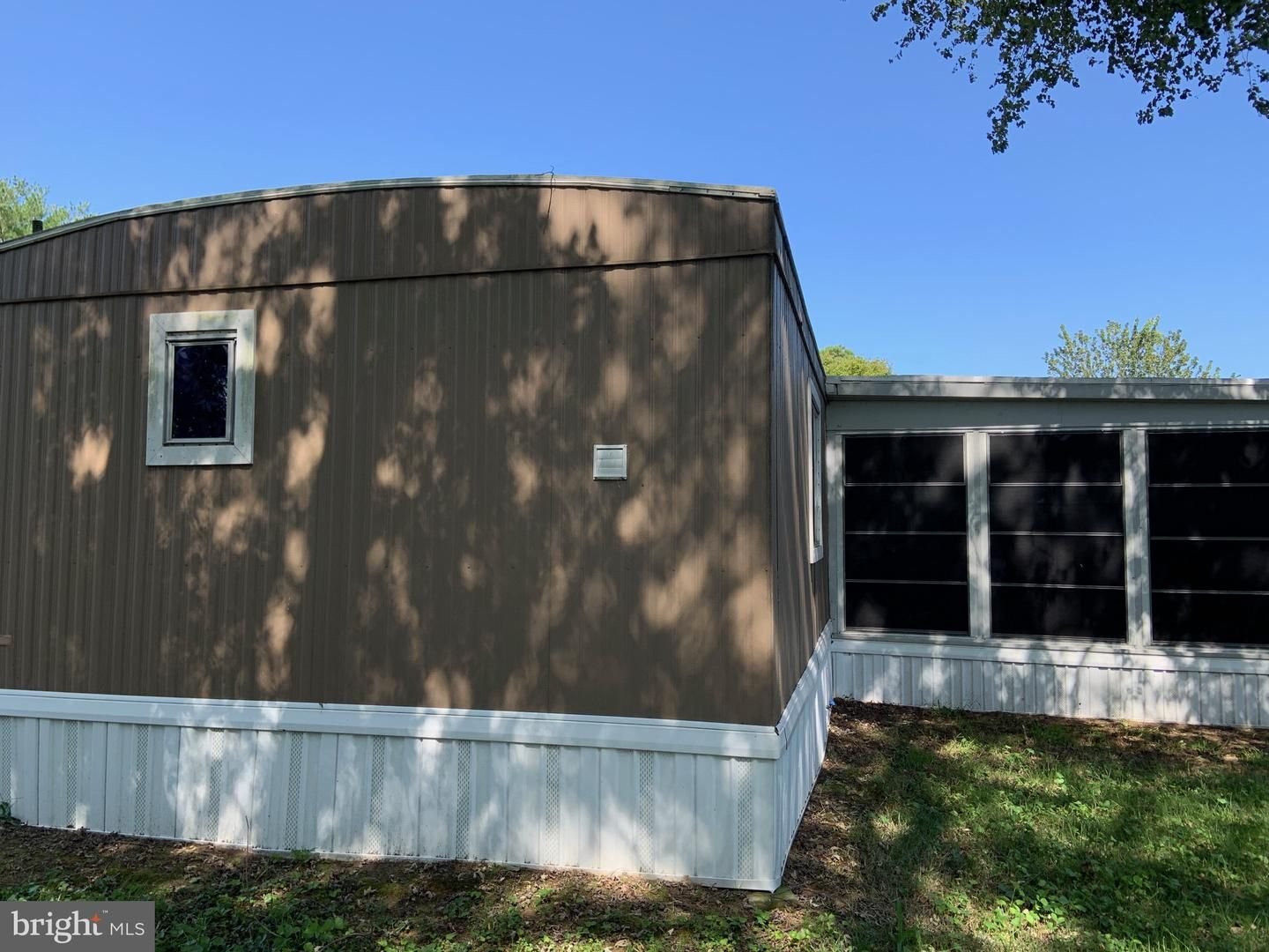 35610 Spruce Road 21223
