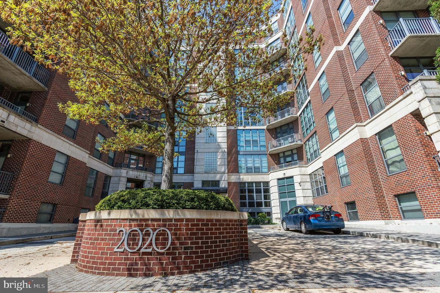 2020 12th Street NW T05