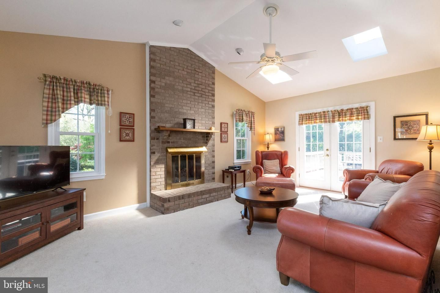 13365 Teaberry Court
