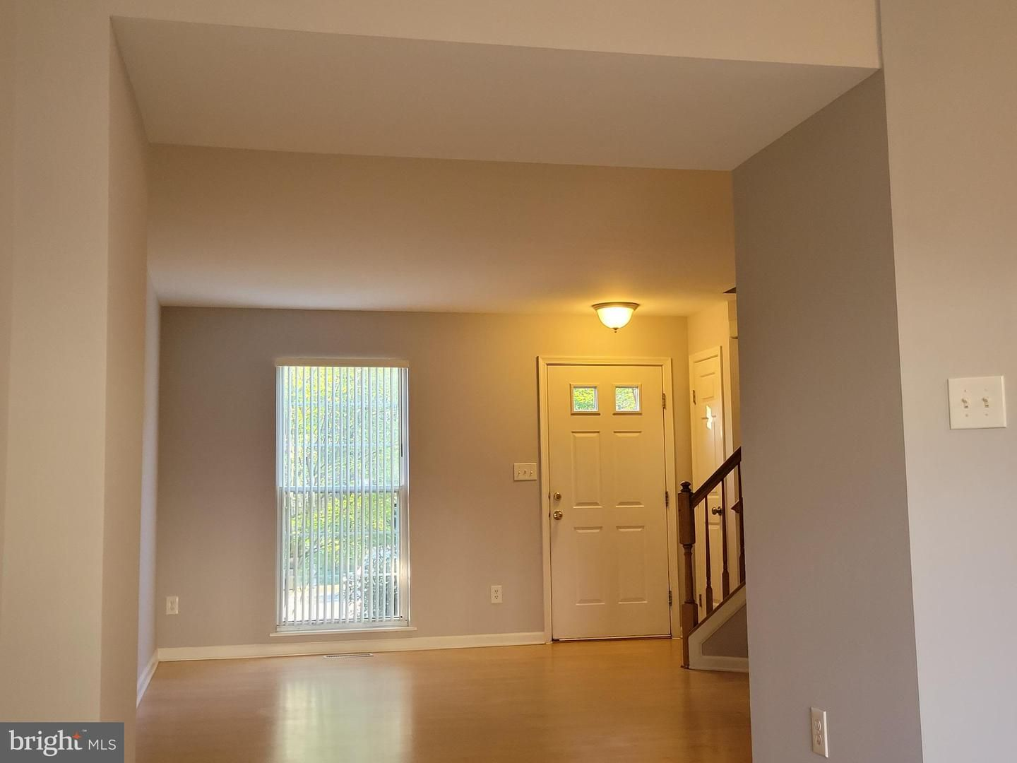 14151 Asher View